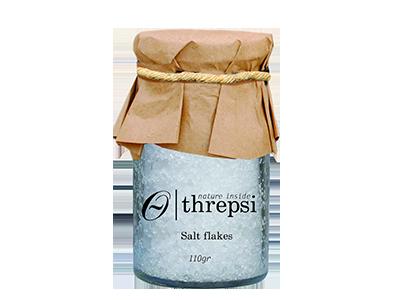 Threpsi-sea-salt