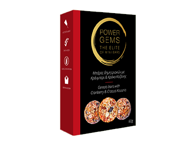 multifoods-power-gems-cranberry-crocus-kozanis