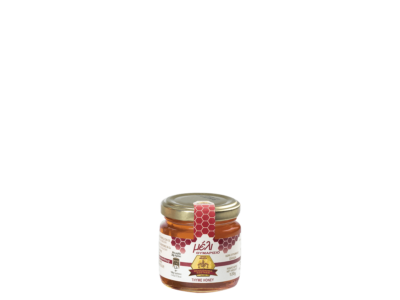 thyme-honey-120g