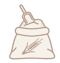 wheat-flour-200x211