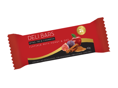 multifoods-deli-apple