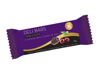 multifoods-deli-cherry