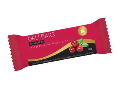 multifoods-deli-cranberry